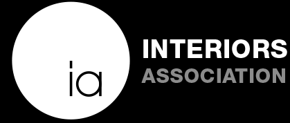 A proud member of the Interior Association